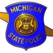 MI_-_State_Police_logo