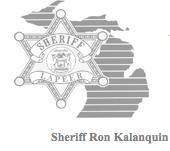 Sheriffs Logo