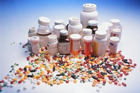 PrescriptionPills1024x685