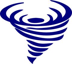 16497-tornado-design