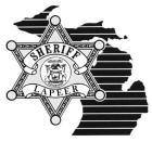 Lapeer County Sheriff Emblem