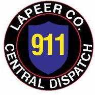 cropped-911-logo