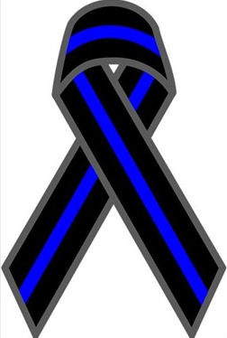 National Law Enforcement Day 2019